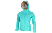 Salewa GOGARTA RTC GIRL JACKET lagoon
